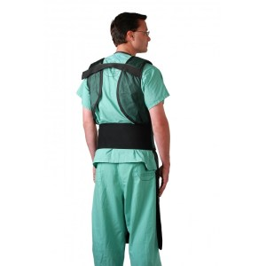 Protech Back Relief Apron