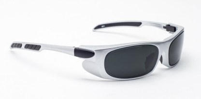 Model 1388 Glassworking Safety Glasses - BoroView 5.0