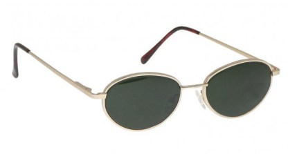 Model 500 Glassworking Safety Glasses - BoroView 5.0