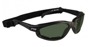 Model 901 Glassworking Safety Glasses - BoroView 5.0