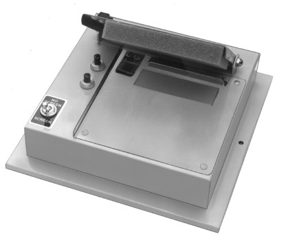 X-ray Film Automatic I.D. Printer