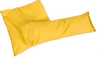 General Patient Positioning Sandbag - 12 Lbs