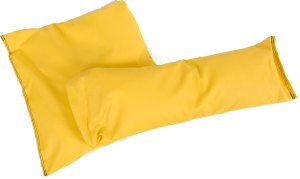 General Patient Positioning Sandbag - 7 Lbs