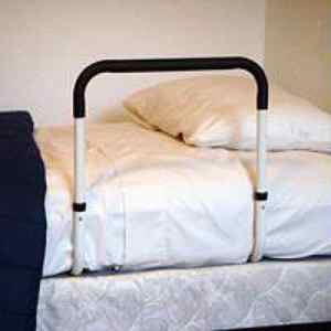 Economy Bed Handle Bed Assist Rail