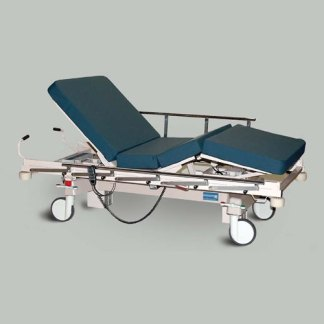 Extra Care Bariatric Trauma Stretcher