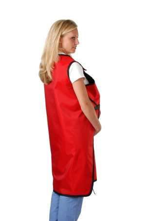 Protech Medical Maternity X-ray Apron