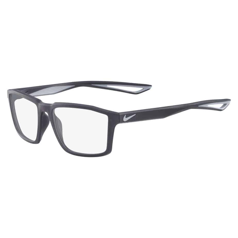 07f0f48f70c Nike 4278 Radiation Protection Glasses