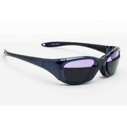 Model MX30 Glassworking Split-lens Safety Glasses