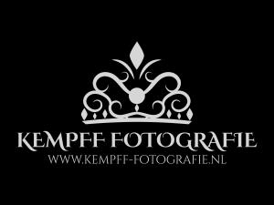 bruidsfotograaf | kempff fotografie