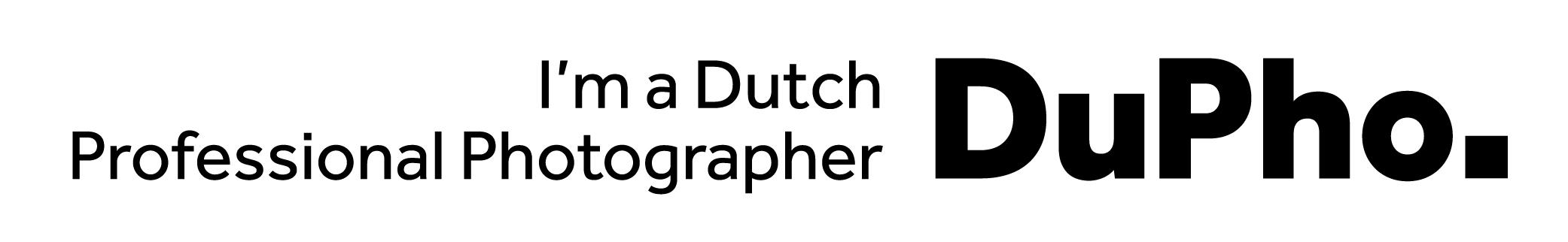 DuPho fotograaf