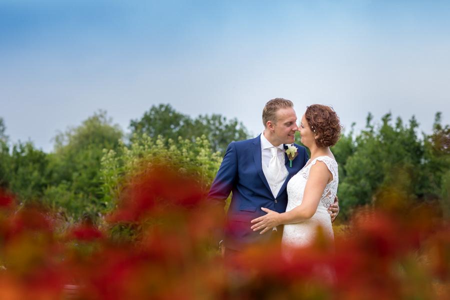 betaalbare bruidsfotografie utrecht