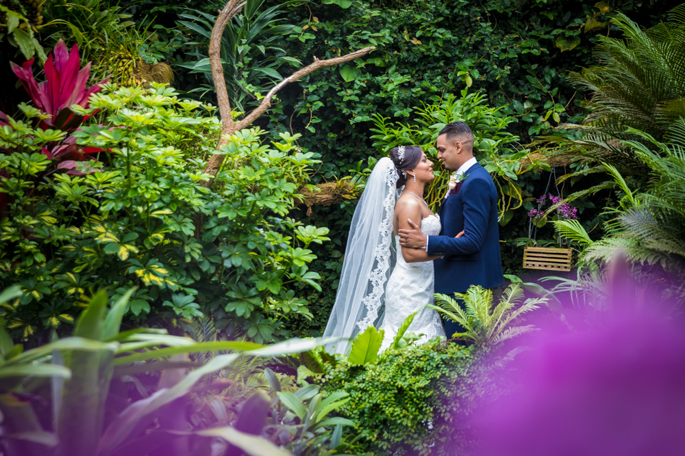 Trouwen bij de Orchideeën Hoeve | Bruidsfotografie | Trouwfotografie