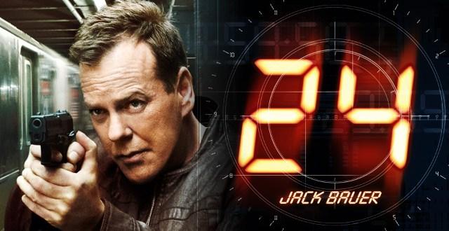 jack-24