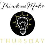Think & Make