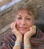 Carol Moore-Schulman