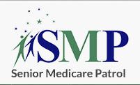 SMP-logo