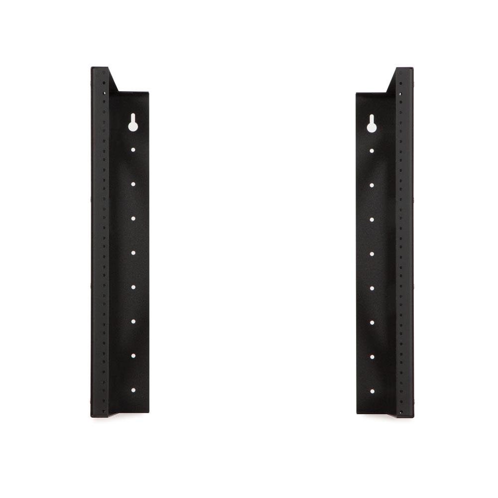12u wall mount rack