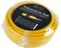 "SIP 07880 - Professional Air Hose 3/8"" x 5metre"