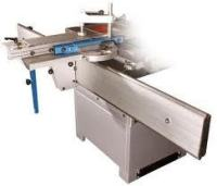 01495 Optional Sliding Table for 01332 SIP Cast Iron Table Saw