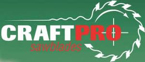 craft pro bandsaw blades