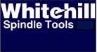 Whitehill Spindle Tools