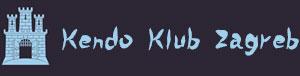 KK Zagreb