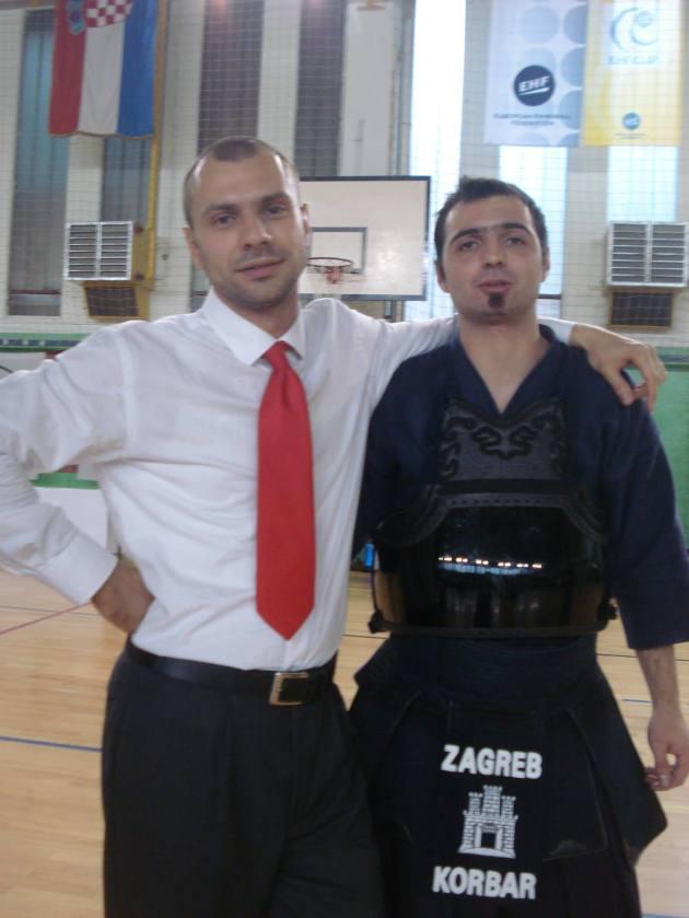 Samobor kup 2013.