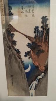 """Izložba u Trstu - """"Kina i Japan 2015."""""""