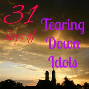 tearing_down_idols_lge