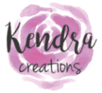 kendra creations bouquet alternativi Bari