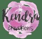 kendra creations bouquet alternativi Bari