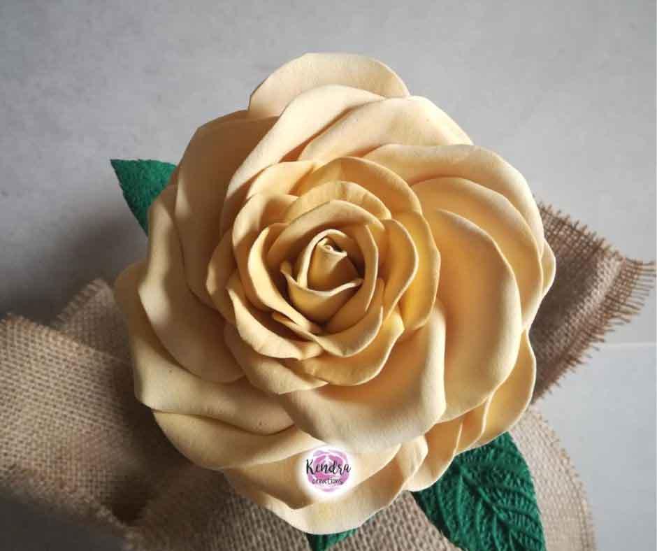 fiori di maggio rosa