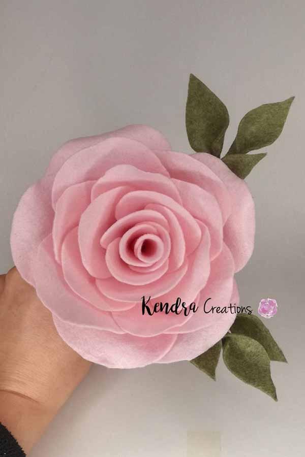 fiori-festa-della-mamma rosa rosa