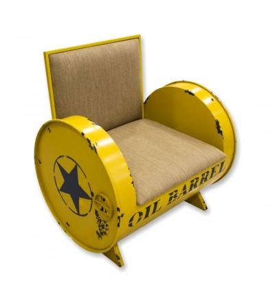 https www kendradecor com fr canapes et fauteuils vintage 34