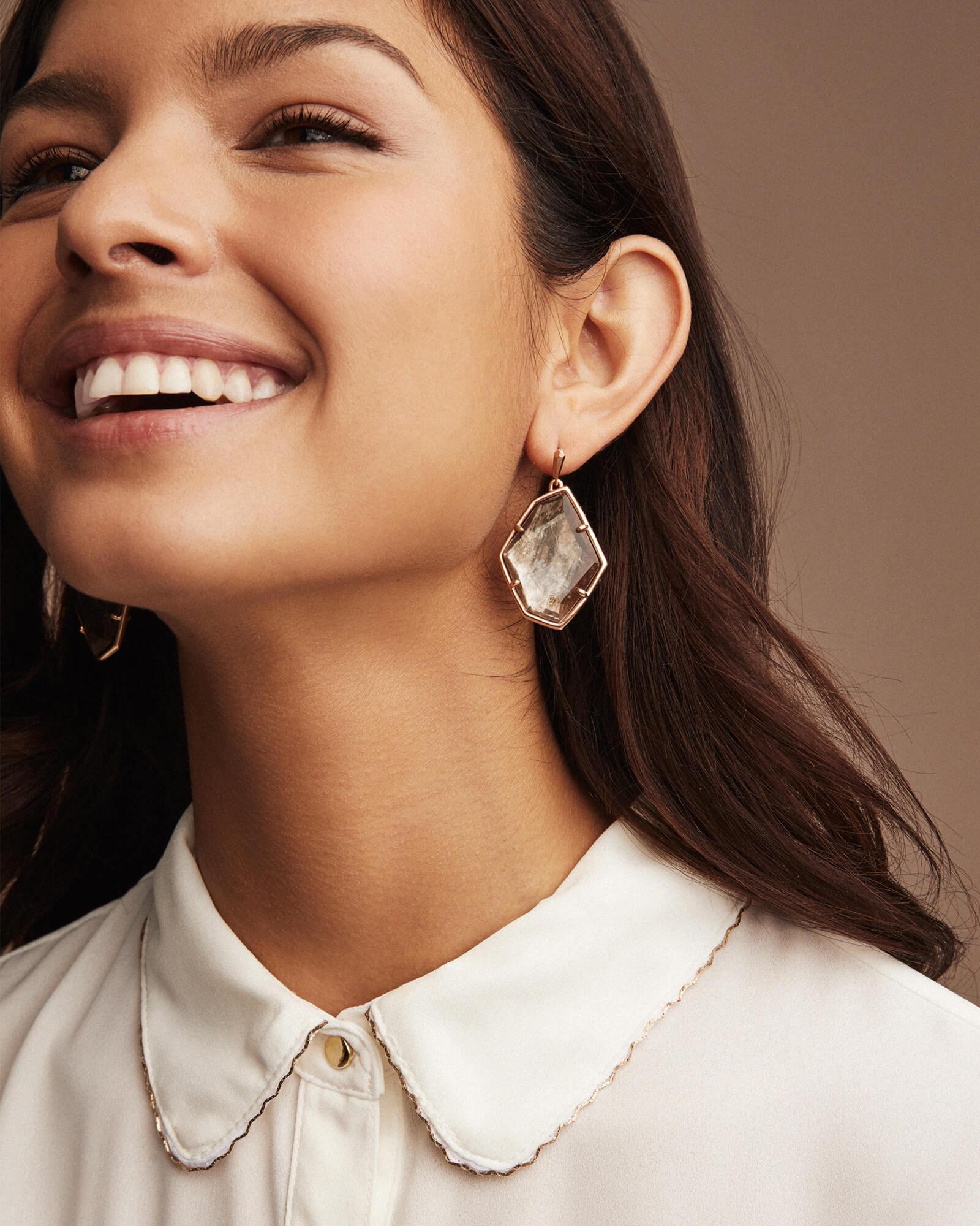kendra scott dax earrings dax 2020