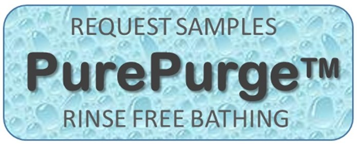 Request a Sample of PurePurge