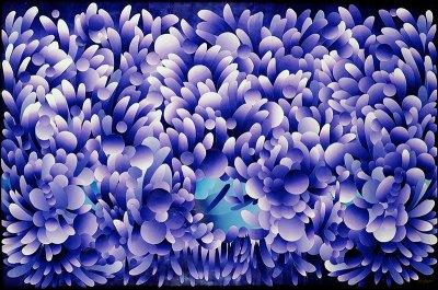 <strong><em>Flowering River</em></strong>,1993