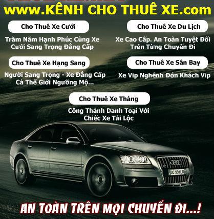 kenh-cho-thue-xe-banner
