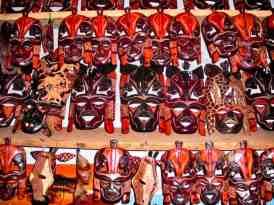kenia-afrika-reise-bilder-055