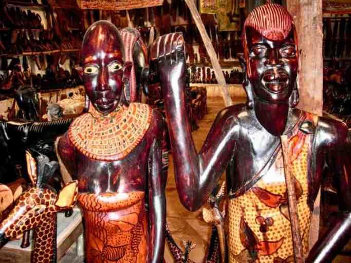 kenia-afrika-reise-bilder-056
