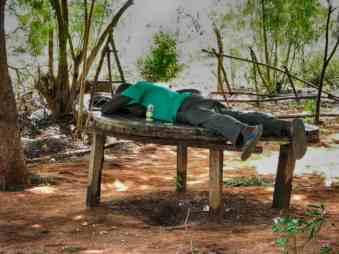 kenia-afrika-reise-bilder-058