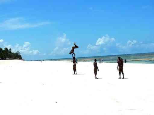 kenia-afrika-reise-bilder-1118