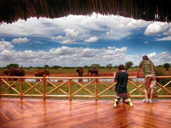 kenia-afrika-reise-bilder-116