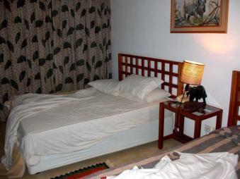 kenia-afrika-reise-bilder-203