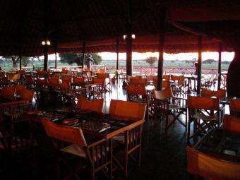kenia-afrika-reise-bilder-220