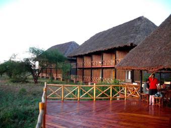 kenia-afrika-reise-bilder-223