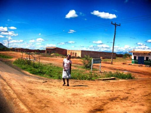 kenia-afrika-reise-bilder-250
