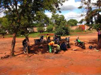 kenia-afrika-reise-bilder-251