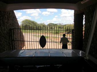 kenia-afrika-reise-bilder-300