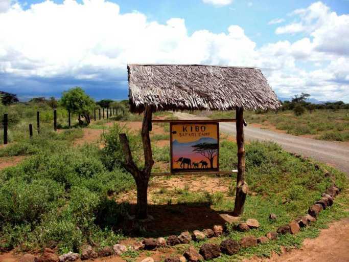 kenia-afrika-reise-bilder-307